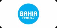 bahiafm