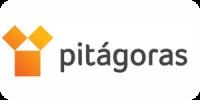 faculdade-pitagoras