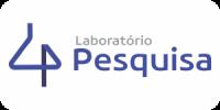lab-pesquisa