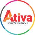 logo-grafica-ativa