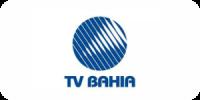 tvbahia